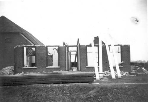 Aalsmeerderweg O 0094 19380605 Josepha s Hoeve Sloop 12