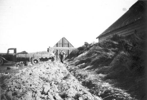 Aalsmeerderweg O 0094 19380614 Josepha s Hoeve Sloop 06