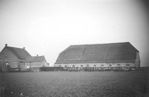 Aalsmeerderweg O 0094 1938 Josepha s Hoeve voor de Sloop 05