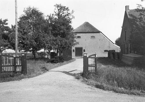 Aalsmeerderweg O 0094 Josepha s Hoeve 07