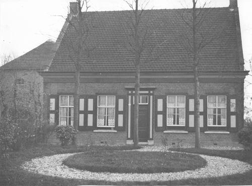 Aalsmeerderweg O 0094 Josepha s Hoeve 09