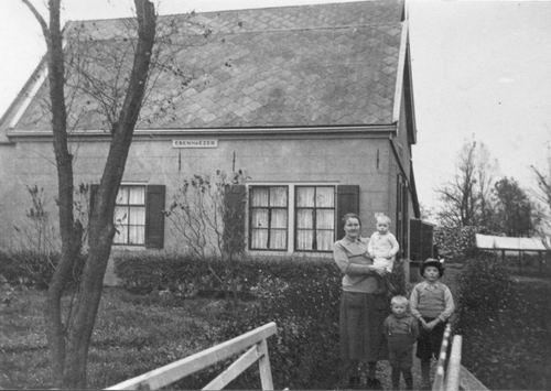 Aalsmeerderweg O 0160 1934 Eben Haezer 02