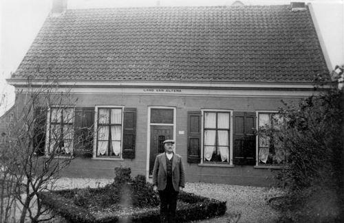 Aalsmeerderweg O 0170 Land v Altena 01