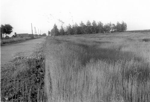 Aalsmeerderweg O 022_ 196003 Gesloopt 02