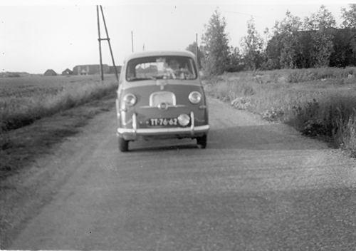 Aalsmeerderweg O 022_ 196003 Gesloopt 03