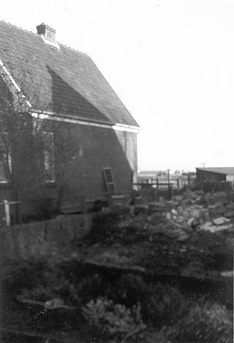 Aalsmeerderweg_O_0246_1959_Huize_de_Koter_gesloopt