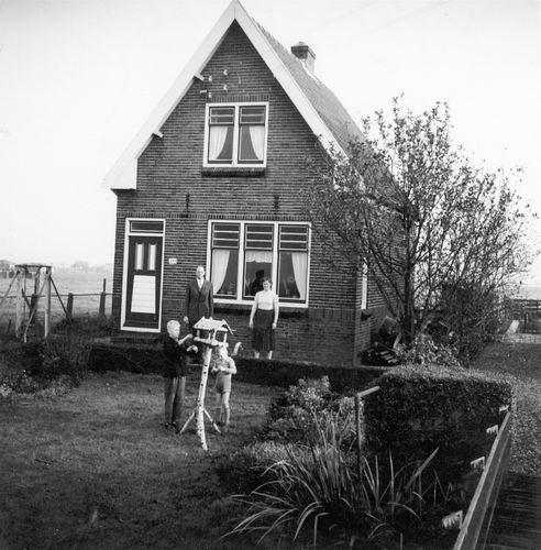 Aalsmeerderweg_O_0244_1959_met_fam_Vogel_01