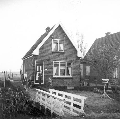 Aalsmeerderweg_O_0244_1959_met_fam_Vogel_02