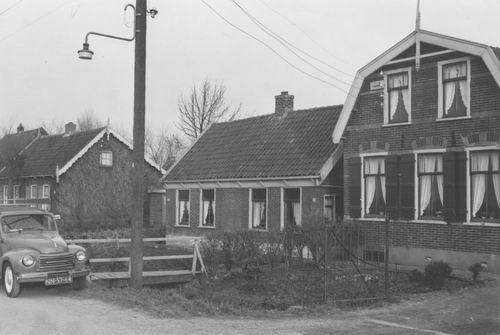 Aalsmeerderweg_O_0250-258_1958_voor_Sloop_01