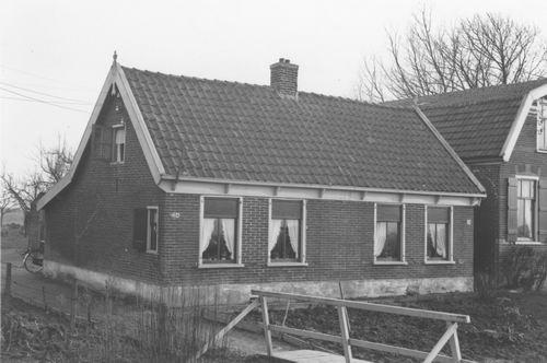 Aalsmeerderweg_O_0254-258_1958_voor_Sloop_02