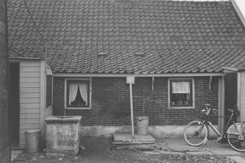 Aalsmeerderweg_O_0254-258_1958_voor_Sloop_03