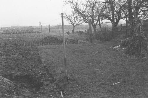 Aalsmeerderweg_O_0254-258_1958_voor_Sloop_05