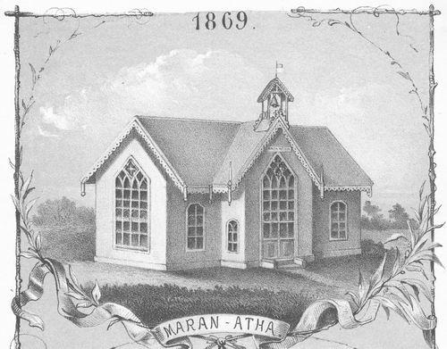 Aalsmeerderweg_O_0268_1928_of_eerder_NH_Kerk_Maranatha