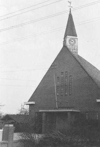 Aalsmeerderweg_O_0268_1958_NH_Kerk_Maranatha