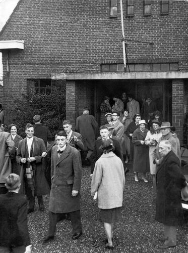 Aalsmeerderweg_O_0268_1959_NH_Kerk_Laatste_Dienst