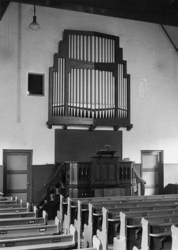 Aalsmeerderweg_O_0268_1959_NH Kerk Orgel