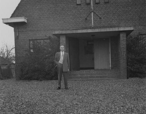 Aalsmeerderweg_O_0268_1960_NH_Kerk_Maranatha_Dhr_Versteeg