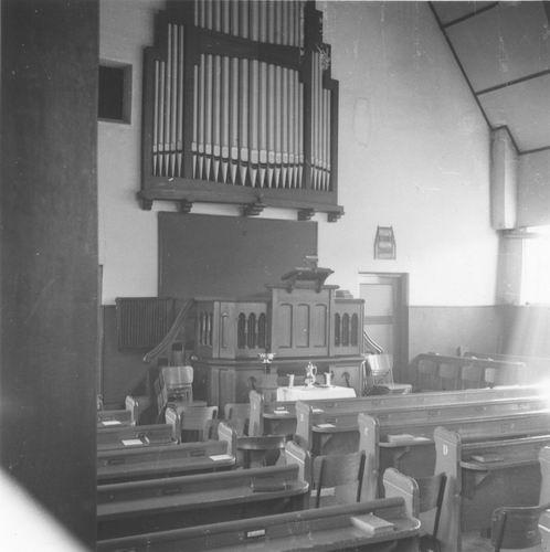 Aalsmeerderweg_O_0268_1960_NH_Kerk_Maranatha_voor_Sloop_03