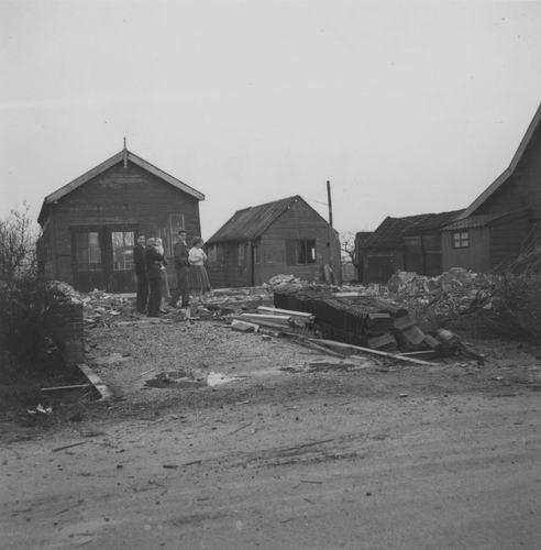 Aalsmeerderweg_O_0272_1960_v_Keulen_Sloop