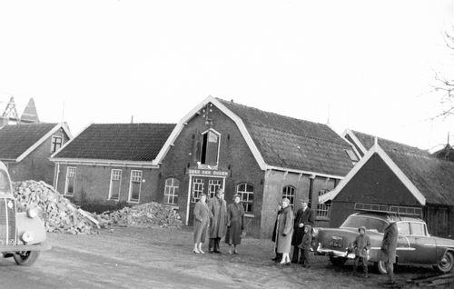 Aalsmeerderweg_O_0280_1959_Gebr_den_Ouden_01