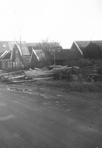 Aalsmeerderweg_O_0280_1959_Gebr_den_Ouden_03