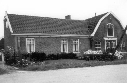 Aalsmeerderweg_O_0280_195__Gebr_den_Ouden_04