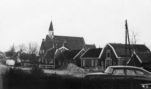 Aalsmeerderweg_O_0286_1959_Gebr den Ouden 02_2