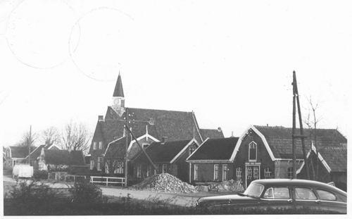 Aalsmeerderweg_O_028__1959_Gebr_den_Ouden_02