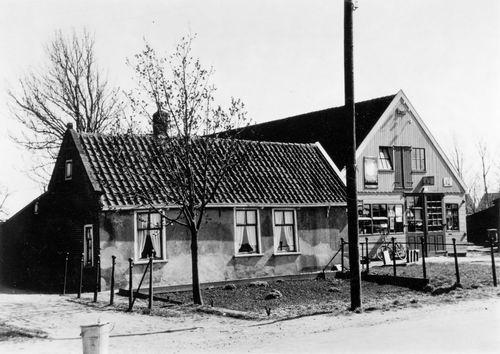 Aalsmeerderweg_O_0292_Leendert_van_den_Berg_02