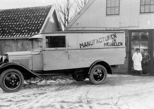 Aalsmeerderweg_O_0292_met_Manufacturen_Vrachtwagen