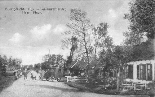 Aalsmeerderweg_O_0296_1911_met_auto_op_de_weg_2