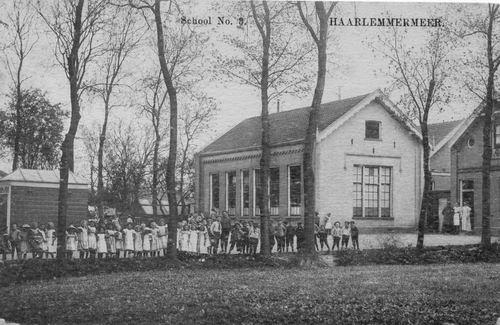 Aalsmeerderweg_O_0306_1912_School_Nr_2