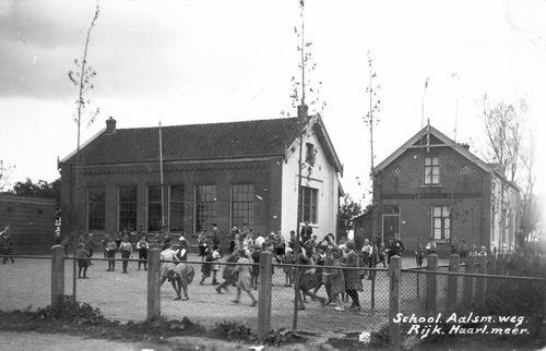 Aalsmeerderweg_O_0306_1937_School Nr 2_2