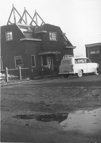 Aalsmeerderweg_O_0306_1959_Hoofdonderwijzerswoning_Gesloopt