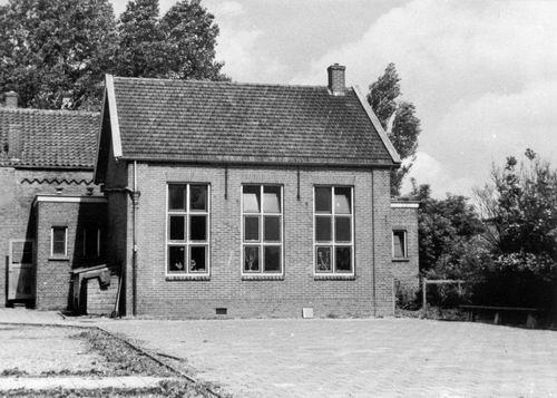 Aalsmeerderweg_O_0306_School_02_196__02_2