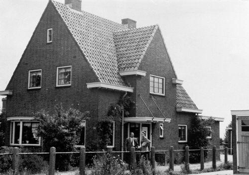 Aalsmeerderweg_O_0308_Hoofdonderwijzerswoning_2