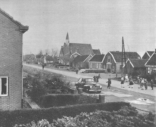 Aalsmeerderweg_O_030__1959_Dorpsgezicht