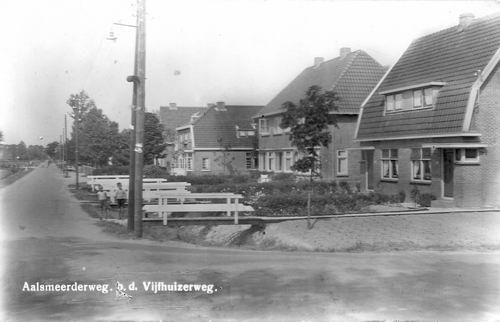 Aalsmeerderweg_O_0310+_1948_Huizen