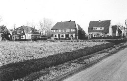 Aalsmeerderweg_O_0310+_19__ bij Kruising Vijfhuizerweg