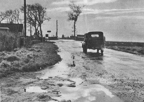 Aalsmeerderweg_O_0314_Rijk_1956_Sloop_artikel_in_Spiegel_03