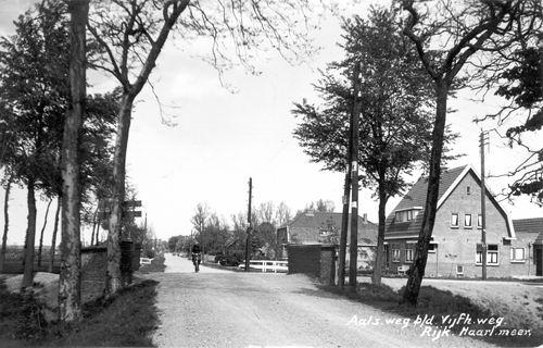 Aalsmeerderweg_O_0316_1939_Brug_bij_Kruising_Vijfhuizerweg