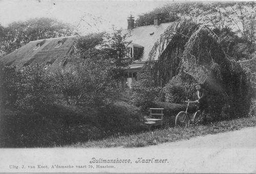 Aalsmeerderweg O 0318 1908 Hermanshoeve