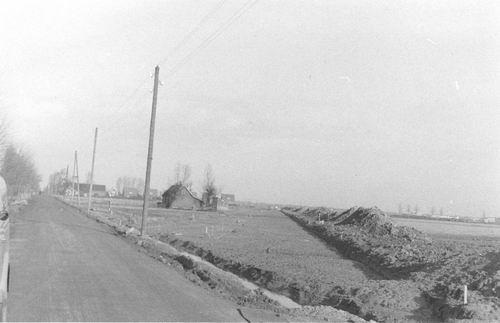Aalsmeerderweg O 0360-364 1959 Arbeidershuizen