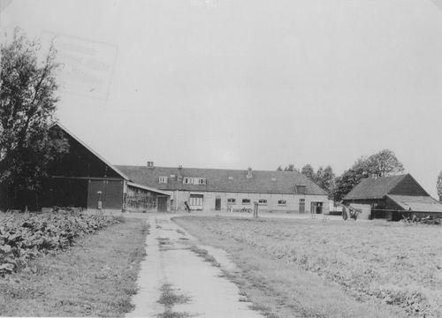 Aalsmeerderweg O 0386 Boerderij v Arkel 03