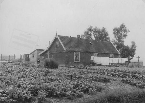 Aalsmeerderweg O 0360-364 Boerderij v Arkel 09 Arbeidershuizen