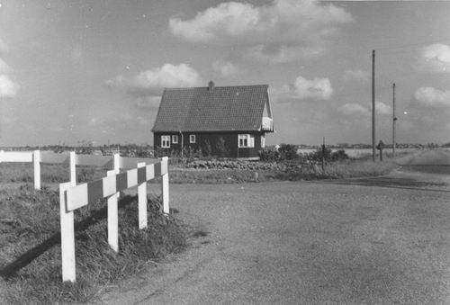 Aalsmeerderweg O 0422 1962 Huis Piet Mantel 02