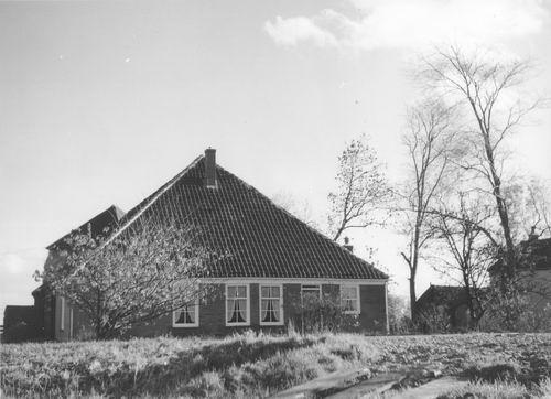 Aalsmeerderweg O 0422 19__ Hooger Beets