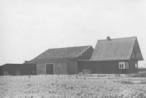 Aalsmeerderweg O 0422 Huis Piet Mantel 03