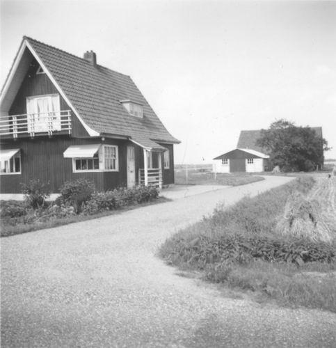 Aalsmeerderweg O 0422_Huis Piet Mantel 04