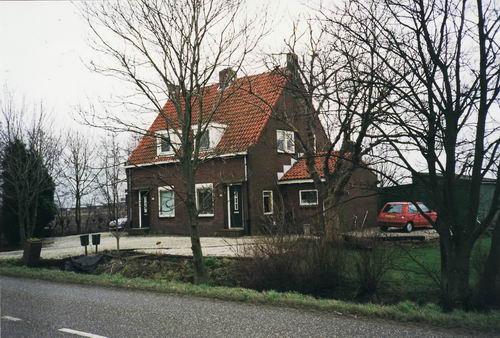 Aalsmeerderweg O 0486-488 2002 Huize Westerbaan